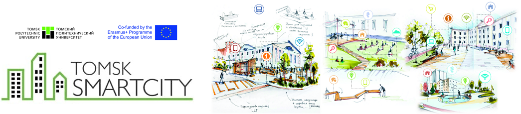 Co-creation of EU Human Smart Cities (CoHuSC)